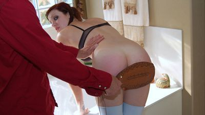 Firm Hand Spanking download